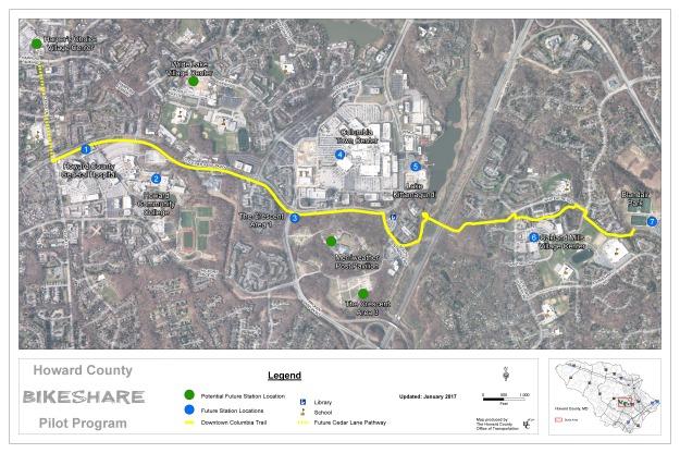 bike-share-feasibility-study-updated-1-4-17v2